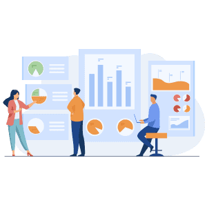 1_Reporting and tag analytics