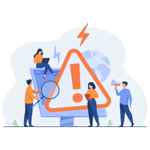 3_tag auditing anomaly detection_Magic Pixel