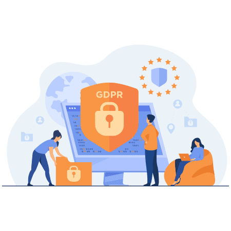 Data Governance and compliance_tag management