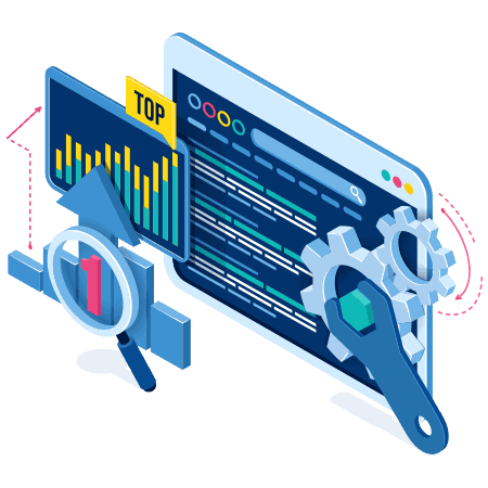 proactive tag managment_data privacy and governance