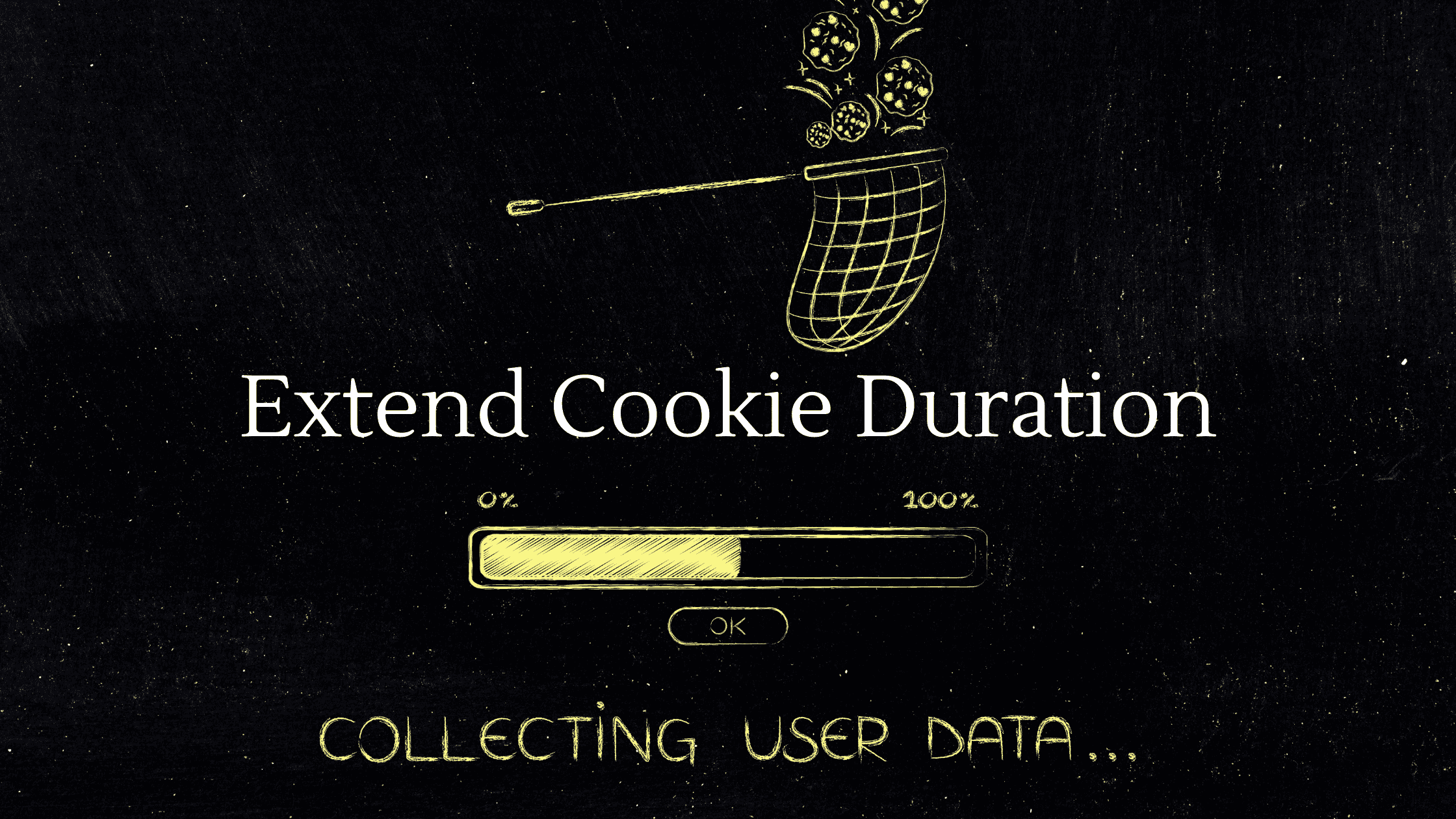 Extending cookie lifetime with Safari ITP restrictions
